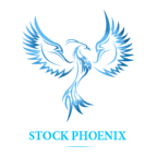 stockphoenix-traderguide.in
